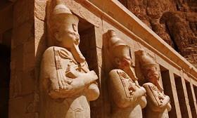 صور نادرة من #تاريخ #مصر #Egypt ال#قديم #الفراعنة - صورة 126