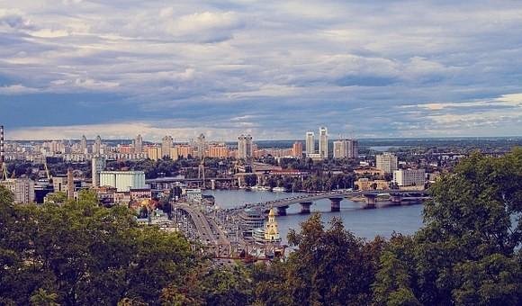 Photos from #Ukraine #Travel - Image 102