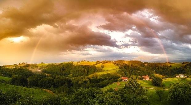 Photos from #Romania #Travel - Image 73