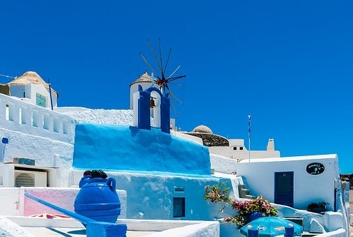 Photos from #Greece #Travel - Image 105
