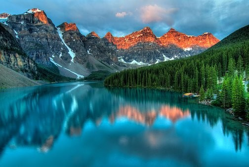 Photos from #Canada #Travel - Image 102