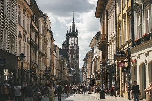 Photos from #Poland #Travel - Image 169