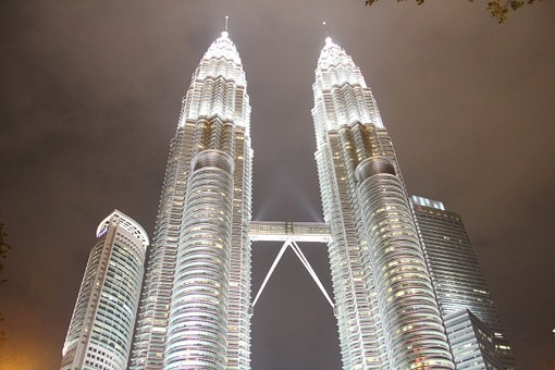 Photos from #Malaysia #Travel - Image 17