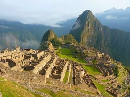 Photos from #Peru #Travel - Image 41