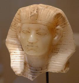 صور نادرة من #تاريخ #مصر #Egypt ال#قديم #الفراعنة - صورة 52