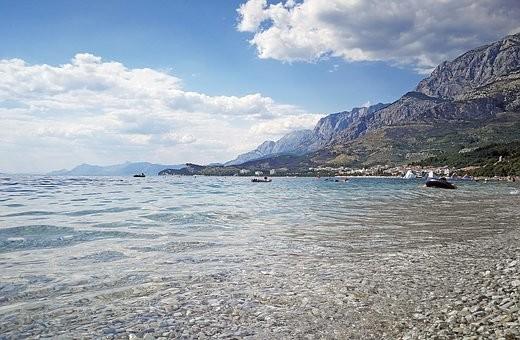 Photos from #Croatia #travel - image 15