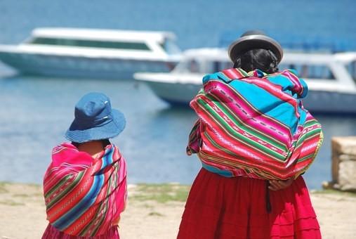 Photos from #Bolivia #Travel - Image 67