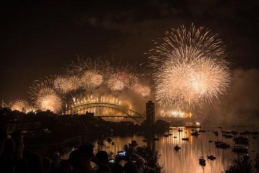 Photos from #Australia #Travel - Image 22