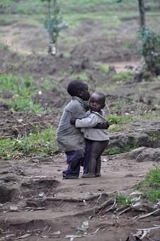 Photos from #rwanda #Travel - Image 11
