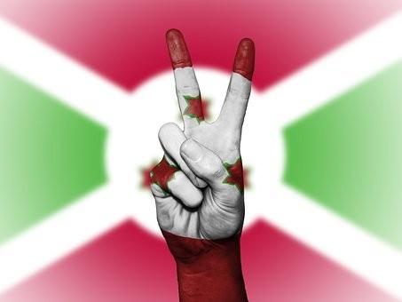 Photos from #Burundi #Travel - Image 15