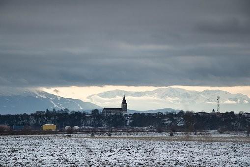 Photos from #Romania #Travel - Image 98
