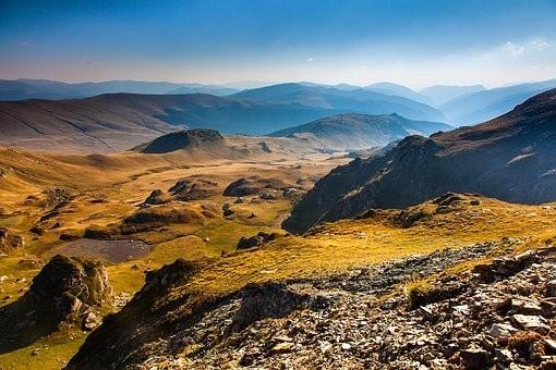 Photos from #Romania #Travel - Image 53