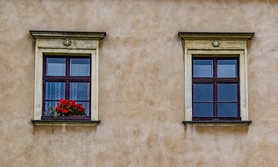 Photos from #Poland #Travel - Image 146