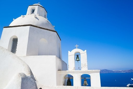 Photos from #Greece #Travel - Image 162