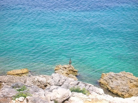 Photos from #Croatia #travel - image 155