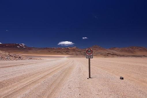 Photos from #Bolivia #Travel - Image 50