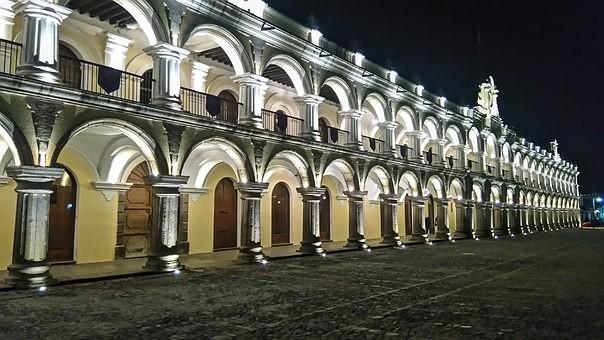 Photos from #Guatemala #Travel - Image 27