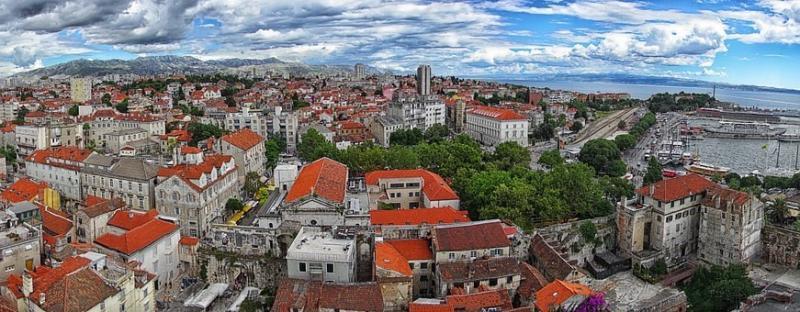 Photos from #Croatia #travel - image 190