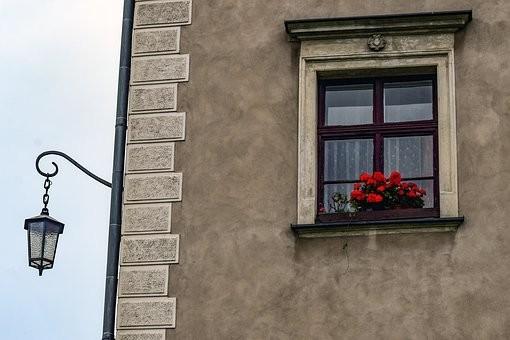 Photos from #Poland #Travel - Image 45
