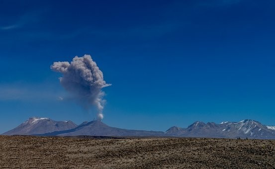Photos from #Peru #Travel - Image 112