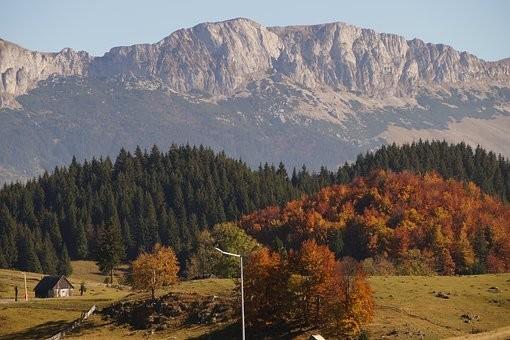Photos from #Romania #Travel - Image 89