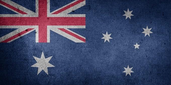Photos from #Australia #Travel - Image 47