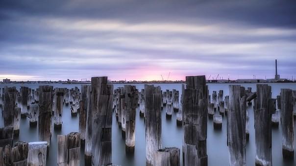 Photos from #Australia #Travel - Image 5