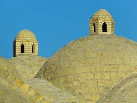 Photos from #Uzbekistan #Travel - Image 56