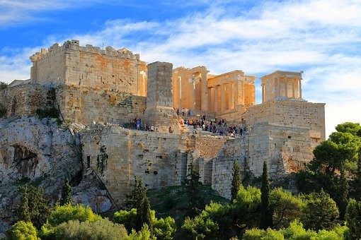 Photos from #Greece #Travel - Image 180
