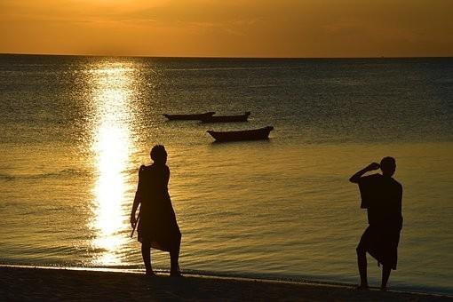 Photos from #Tanzania #Travel - Image 42