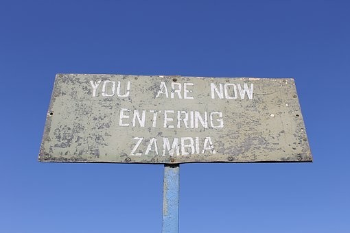 Photos from #Zambia #Travel - Image 28
