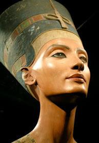 صور نادرة من #تاريخ #مصر #Egypt ال#قديم #الفراعنة - صورة 70