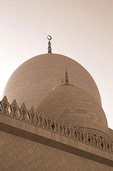 صور #مسجد #الشيخ_زايد في #أبوظبي #الإمارات - صورة 81