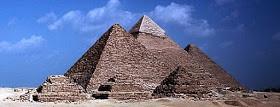 صور نادرة من #تاريخ #مصر #Egypt ال#قديم #الفراعنة - صورة 53