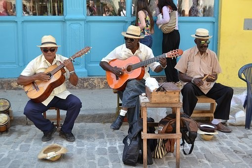 Photos from #Cuba #Travel - Image 87