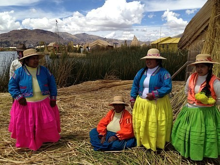 Photos from #Peru #Travel - Image 109