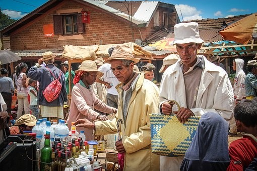 Photos from #Madagascar #Travel - Image 16
