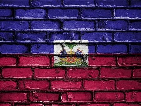 Photos from #Haiti #Travel - Image 40