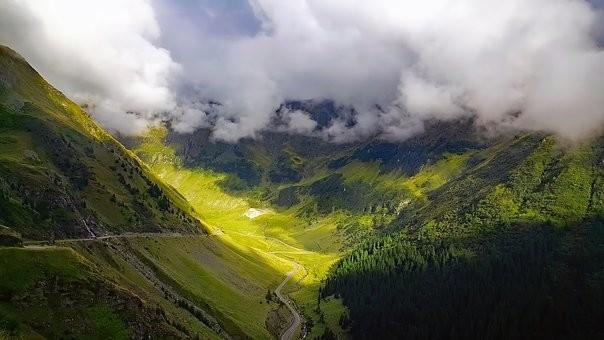Photos from #Romania #Travel - Image 41