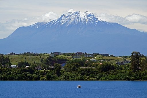 Photos from #Chile #Travel - Image 19