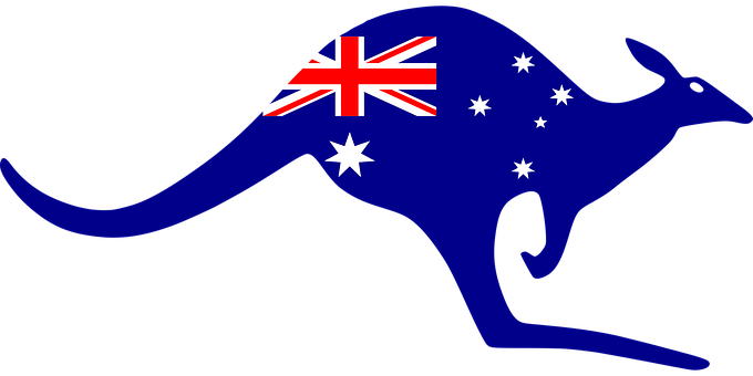 Photos from #Australia #Travel - Image 237