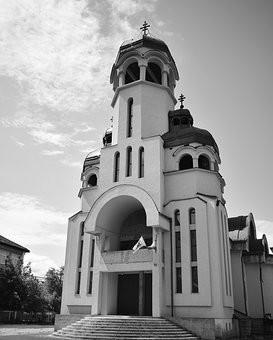 Photos from #Romania #Travel - Image 13