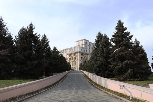 Photos from #Romania #Travel - Image 12