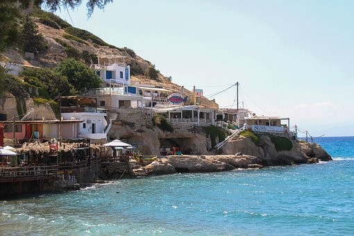 Photos from #Greece #Travel - Image 107