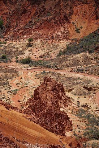 Photos from #Madagascar #Travel - Image 83