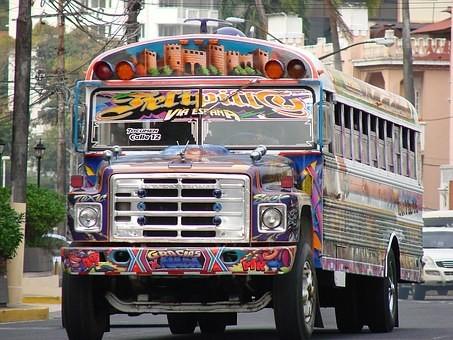 Photos from #Panama #travel - image 76