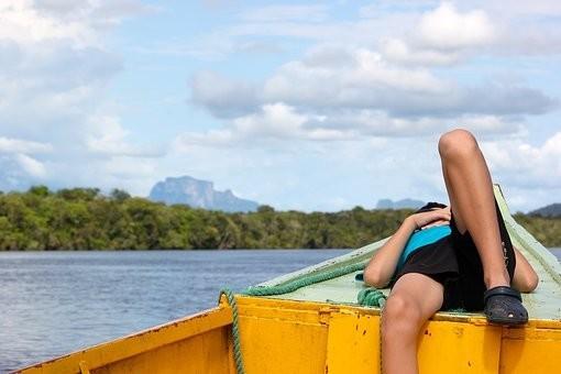 Photos from #Venezuela #Travel - Image 100