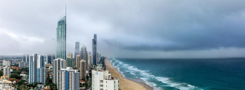 Photos from #Australia #Travel - Image 122