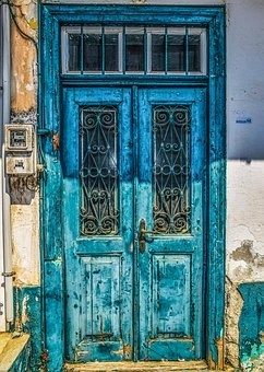 Photos from #Greece #Travel - Image 20