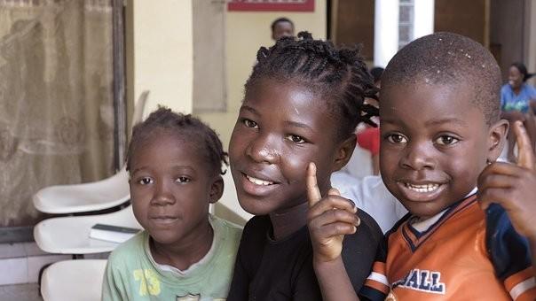 Photos from #Haiti #Travel - Image 24